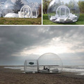 Bubble-tree-tent-s