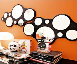 Bubbles-wall-mirror-beautiful-by-dz-studios-m
