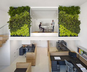 Buck-oneill-builders-office-by-jones-haydu-m