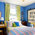 Bucks-county-pa-guest-bedroom-s