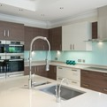 Budget-kitchen-sydney-by-badelkitchen-s
