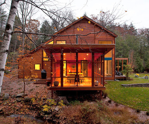 Bug-acres-of-woodstock-by-cwb-architects-m