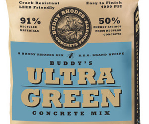 Bug-green-concrete-from-buddy-rhodes-m