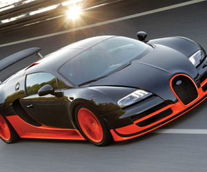 Bugatti-is-back-on-top-with-the-veyron-super-sport-m