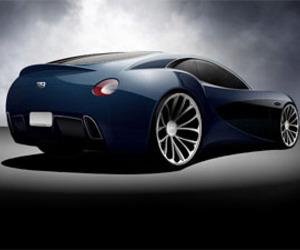 Bugatti-type-12-2-streamliner-concept-2008-m