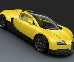 Bugatti-veyron-164-grand-sport-limited-edition-m