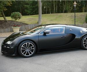 Bugatti-veyron-sang-noir-for-sale-m