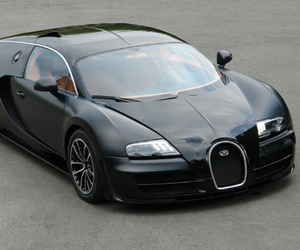 Bugatti-veyron-super-sport-sang-noir-m
