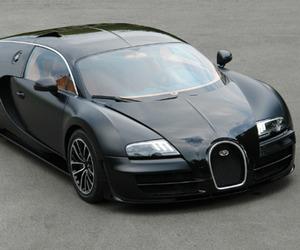 Bugatti-veyron-super-sport-sang-noir-m