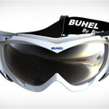 Buhel-speakgoggle-g33-intercom-ski-and-talk-s