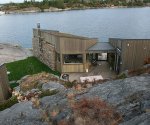 Buholmen-cabin-by-skaara-arkitekter-as-m