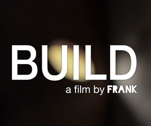 BUILD LLC Documentary