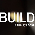 Build-llc-documentary-s