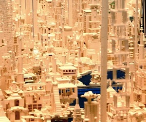 Build-up-japan-lego-map-m