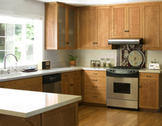 Built-in-cabinets-at-the-joinery-3-m