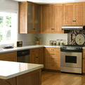 Built-in-cabinets-at-the-joinery-3-s