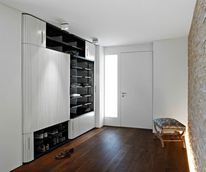 Built-in-closet-from-wogg-m