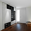 Built-in-closet-from-wogg-s