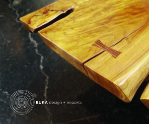 Buka-design-a-culture-of-wood-m