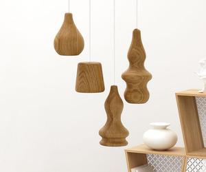 Bulb-lamps-by-fermetti-m