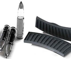 Bullet-ak-47-ice-cube-tray-m