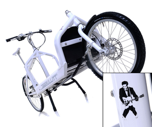 Bullit-cargo-bikes-m