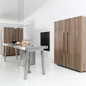 Bulthaup-b2-kitchens-s