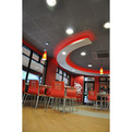 Burger-king-2020-corporate-store-design-s