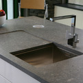 Burlington-stone-countertop-s