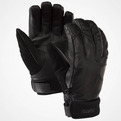 Burton-mix-master-gloves-s