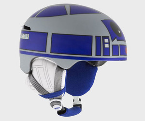 Burton-x-star-wars-r2-d2-snowboard-helmet-m
