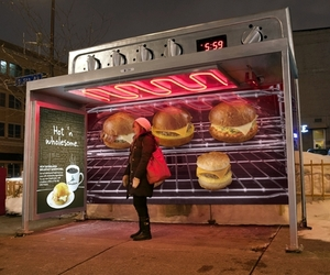 Bus-shelter-oven-ad-warms-commuters-m