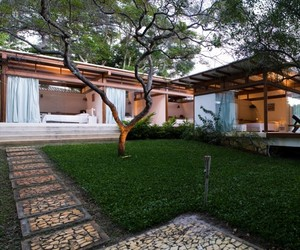 Busca-vida-house-by-andre-luque-m