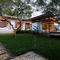 Busca-vida-house-by-andre-luque-s