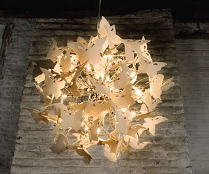 Butterfly-ball-chandeliers-m