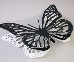 Butterfly-coffee-table-by-svilen-gamolov-m