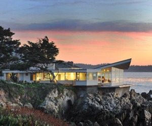 Butterfly-house-on-the-rocky-shores-of-carmel-california-m