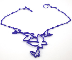 Butterfly-necklace-m