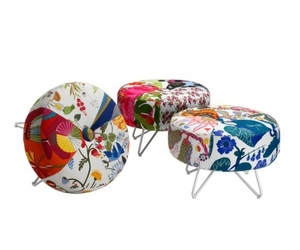 Button-seat-now-with-swedish-fabrics-m