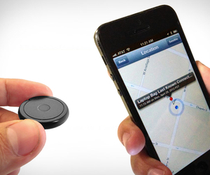 Button-trackr-m