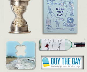 Buy-the-bay-m