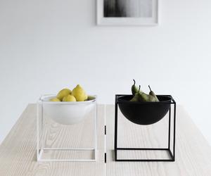 By-lassen-unique-home-accessories-m