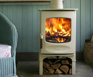 C-four-wood-stove-by-charnwood-m
