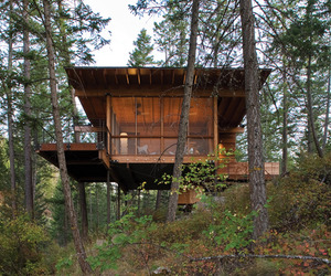 Cabin-on-flathead-lake-by-andersson-wise-architects-m