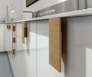 Cabinets-by-comprex-m