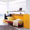Cabrio-in-desk-and-bed-s