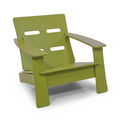 Cabrio-lounge-chair-by-loll-designs-s
