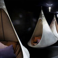 Cacoon-hammock-tent-s