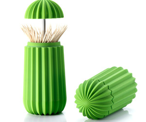 Cactus-toothpick-holder-m