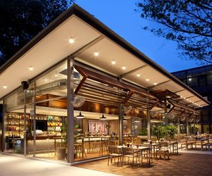 Caf-melba-in-singapore-by-designphase-dba-m